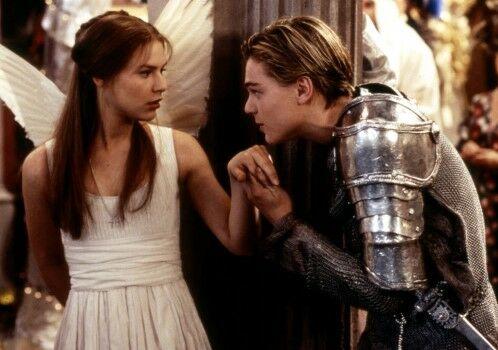 Pasangan Film Saling Benci Romeo Juliet 5bc76