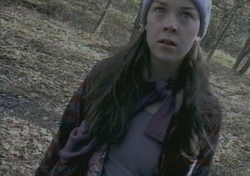 Hor3 The Blair Witch Project 1999 Custom 60aab
