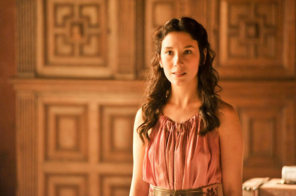 game-of-thrones-season-4-shae-sibel-kekilli-800x532