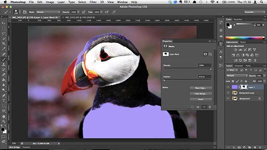 shortcut-keyboard-photoshop-1