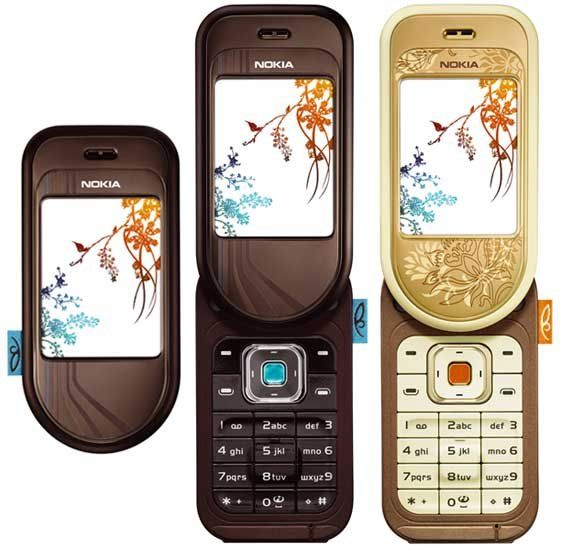 ponsel-unik-nokia-5