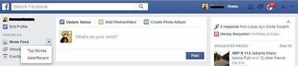 cara-facebook-memata-matai-kita-8