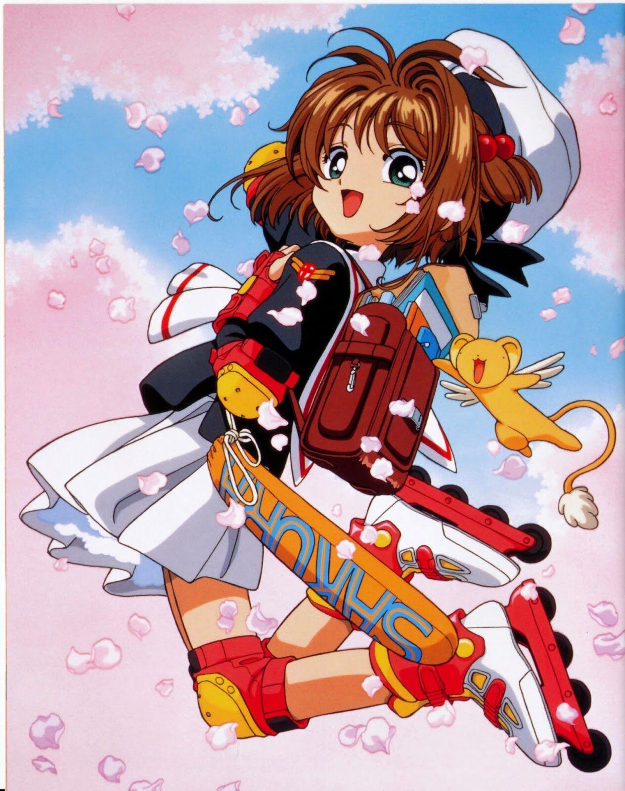 karakter-cewek-anime-fashionable-2