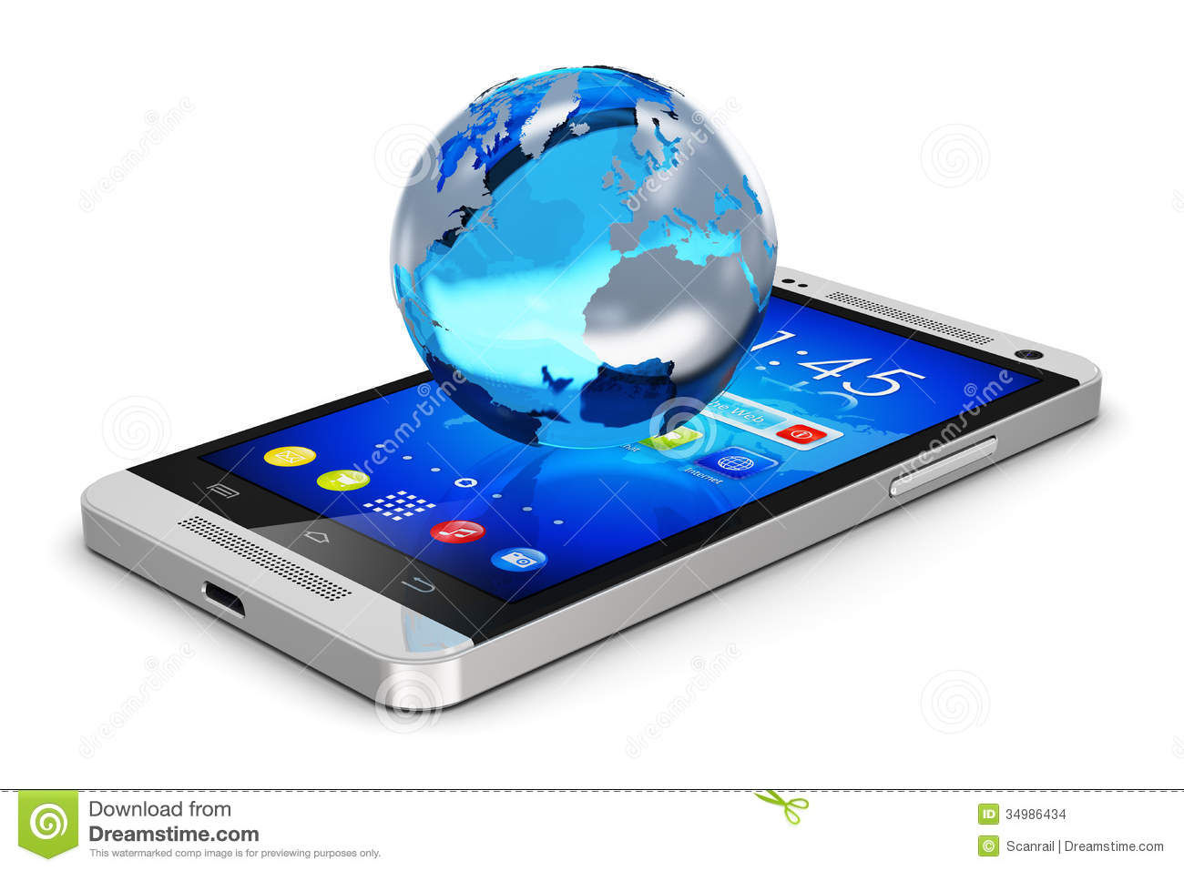 Cara Merawat Smartphone Non-Removable Battery video viral info traveling info teknologi info seks info properti info kuliner info kesehatan foto viral berita ekonomi