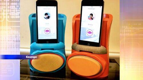 Menjijikkan 5 Aksesori Smartphone Paling Aneh Ini Nggak Bakal Laku Jalantikus Com