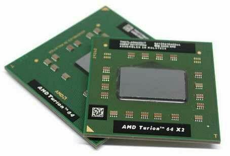 Kapasitas RAM Minimal 2GB