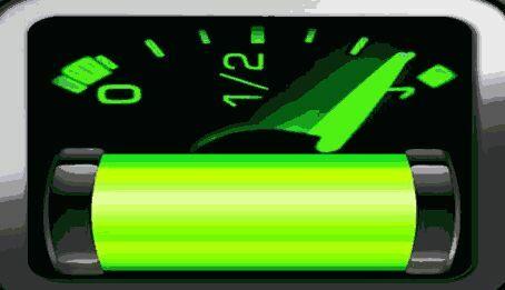 Kapasitas Baterai Besar Minimal 3000 mAh