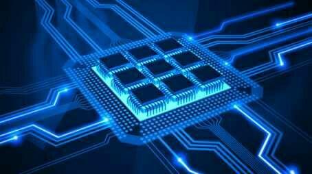 Prosesor Snapdragon Sudah Lebih Dari Cukup