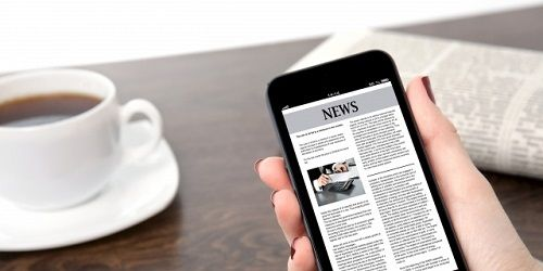 Punya CDMA Gak Kepake? Ini 5 Tips Memanfaatkan Smartphone CDMA Kamu! bandar taruhan online Bocoran angka Bandar Togel Terpercaya bandar taruhan angka jitu Agen Taruhan Online agen taruhan agen bola terpercaya