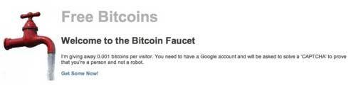 Bitcoin Wallet 3