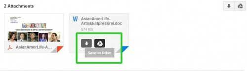Simpan Attachment Gmail Ke Google Drive 3
