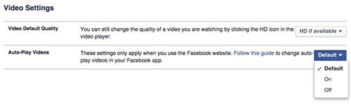 Facebook Tips Dan Trik 6