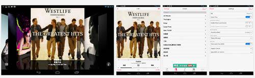 3 Aplikasi Wajib Untuk Merubah Tampilan Android Menjadi Ios 7 2