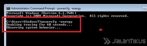 Periksa Penyebab Borosnya Penggunaan Baterai Laptop2