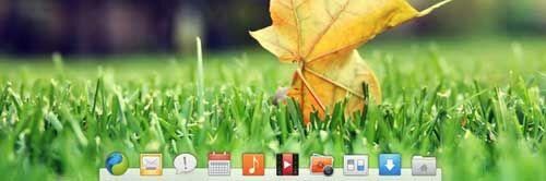 Elementary OS 8