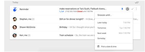 10 Hal Menarik Google Inbox 6