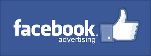 Alasan Tinggal Facebook 1