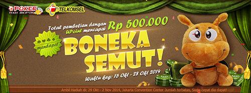 Main Poker Dapat Boneka1