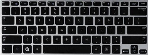 Fakta Fakta Unik Tentang Susunan Tombol Pada Keyboard1