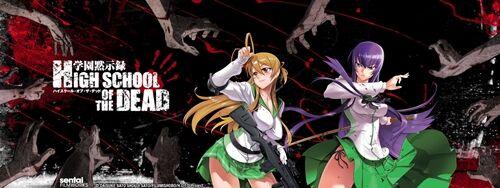 Anime Jangan Di Tonton Bulan Puasa 2