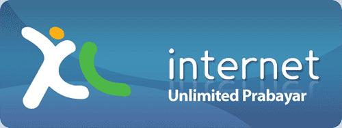 Tips Memilih Paket Internet Untuk Smartphone 2
