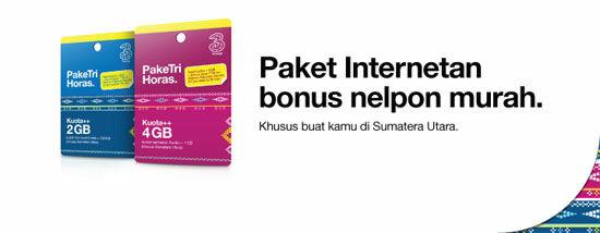 Paket-Internet-3-22