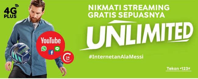 paket-internet-unlimited-indosat