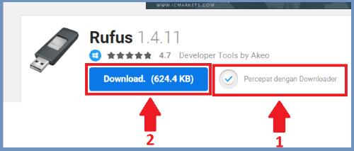 Cara Mengatasi Tidak Bisa Download Atau Install Dari Jalantikus 21