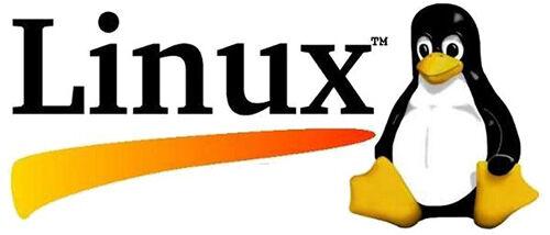 Linux Fix2
