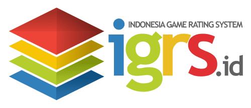 Foto Igrs Ratinggame