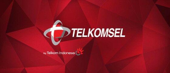 cara-transfer-pulsa-telkomsel-1