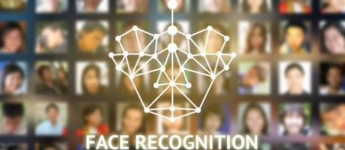 Teknologi Facial Recognition Fbi