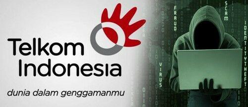 Kasus Hacking Di Indonesia Yang Mendunia 4