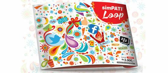 harga-paket-internet-telkomsel-simpati-terbaru-6