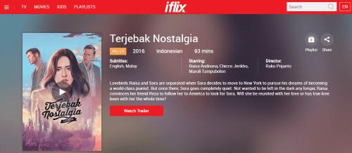 situs-download-film-indonesia-1