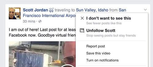 Facebook Tips Dan Trik 4