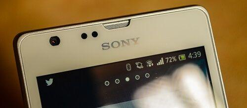 Cara Mengendalikan Pemutar Musik Android Tanpa Disentuh 1