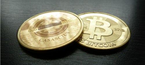 Foto Bitcointalk Mitosbitcoin
