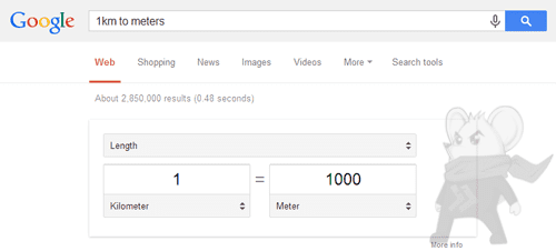 Jawaban Langsung Google7