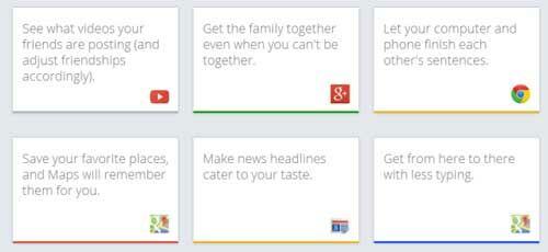 Google Tips 1
