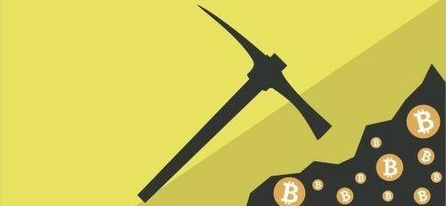 Cara Mining Bitcoin Gratis 1