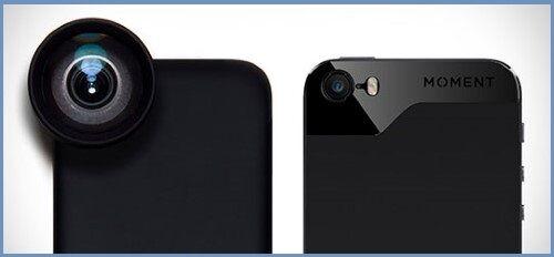 Alasan Haram Beli Smartphone Dual Camera 4