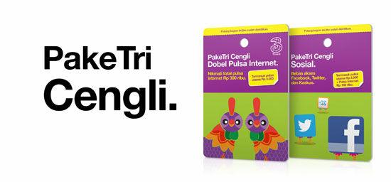 Paket-Internet-3-3