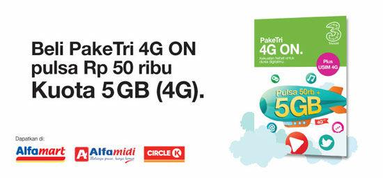 Paket-Internet-3