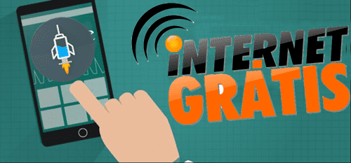 Http Injector Ssh Proxy Vpn Trik Internet Gratis 1