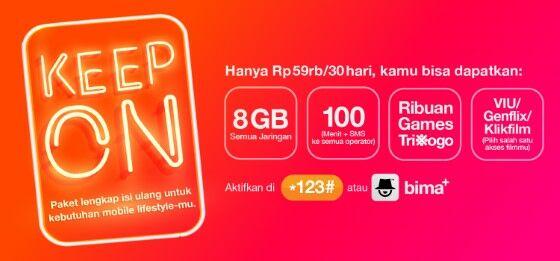 harga-paket-internet-3-tri (1)