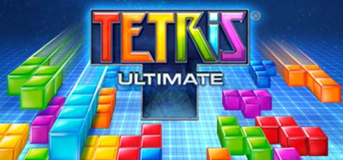 Kompetisi Tetris Paling Dewa 1