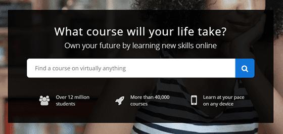 situs belajar coding gratis 4