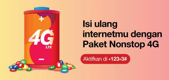 Paket-Internet-3-13