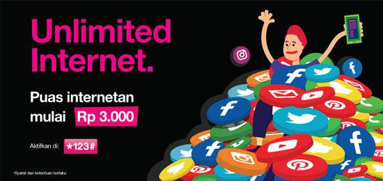 Paket-Internet-3-14